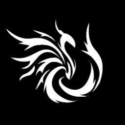 Black Phoenix Studio