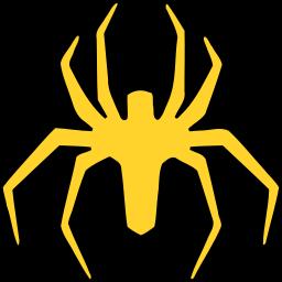 SPIDER DERBY
