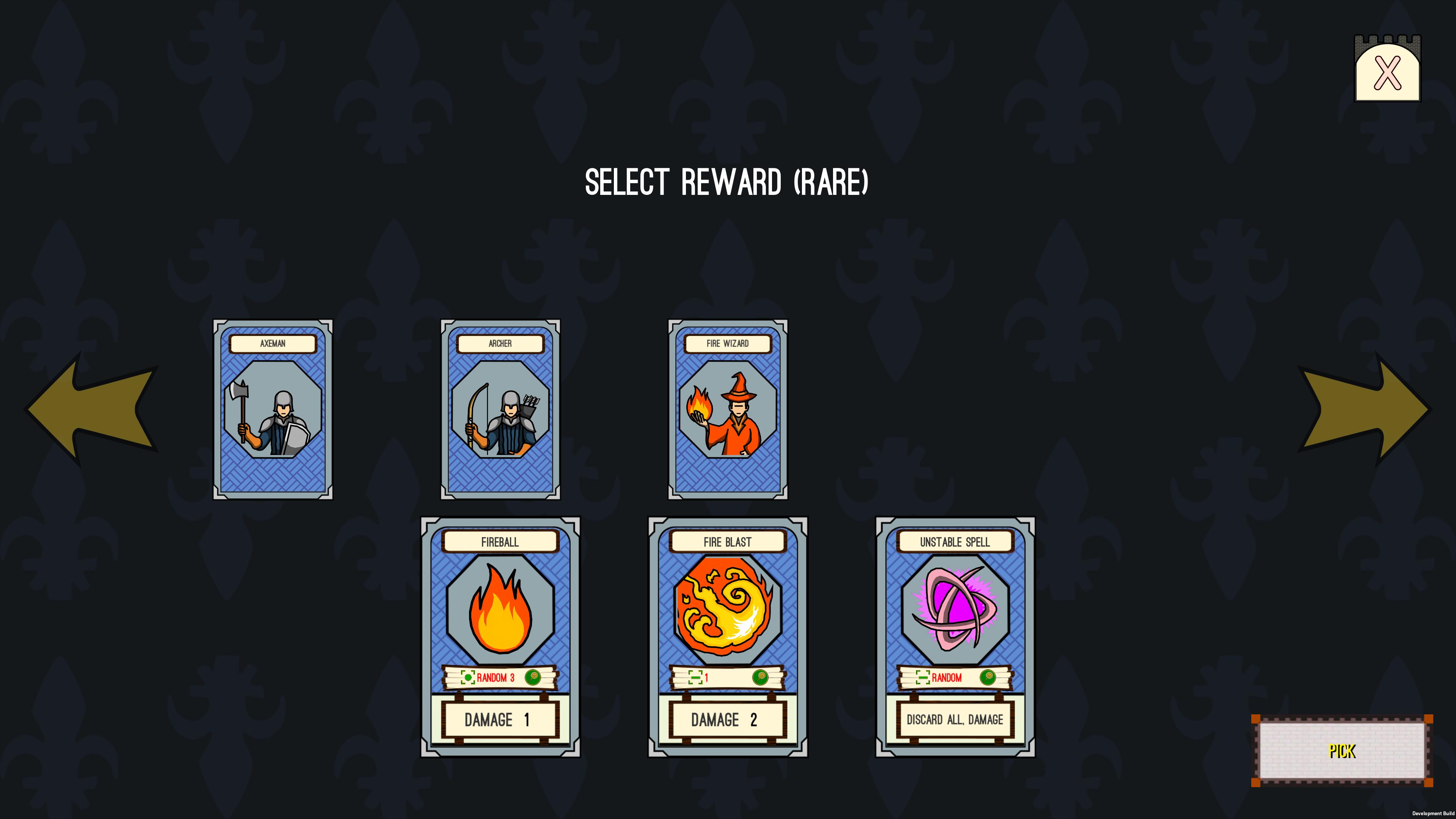 game_cardset_eng
