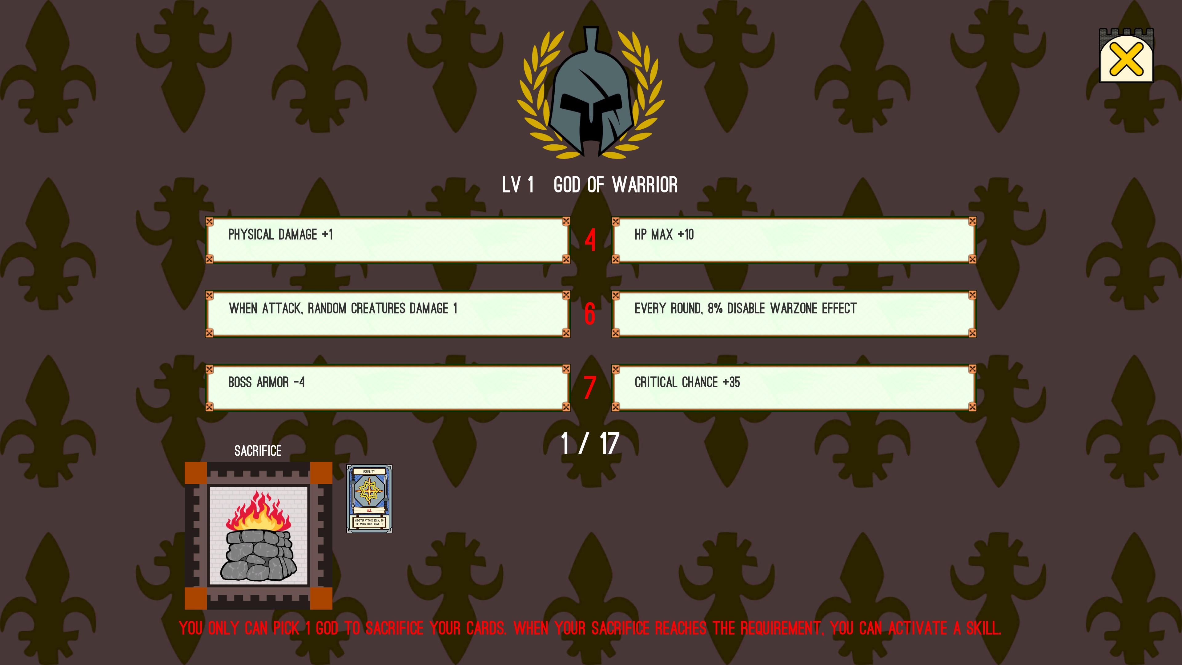 game_god_eng