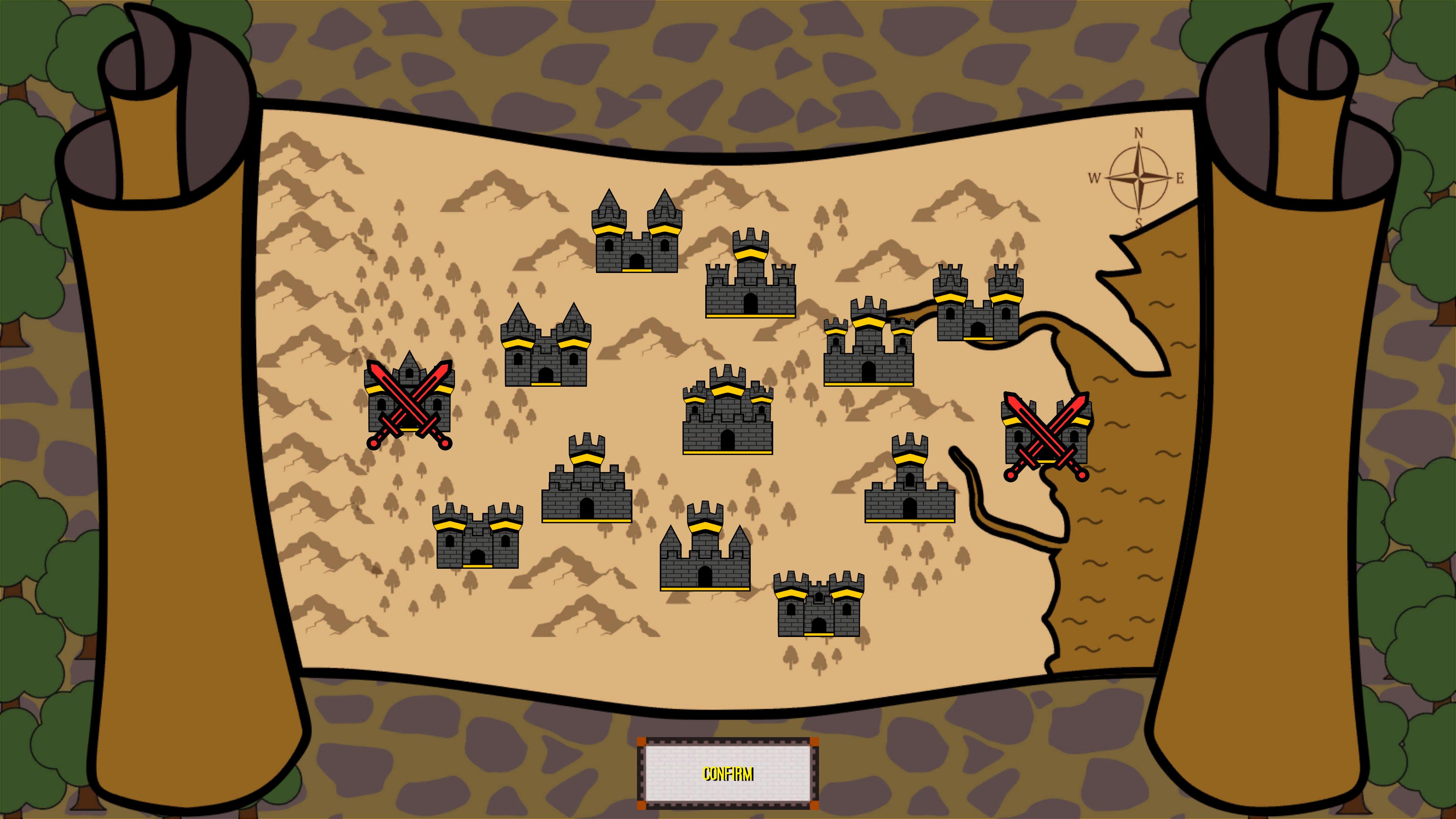 game_map_eng