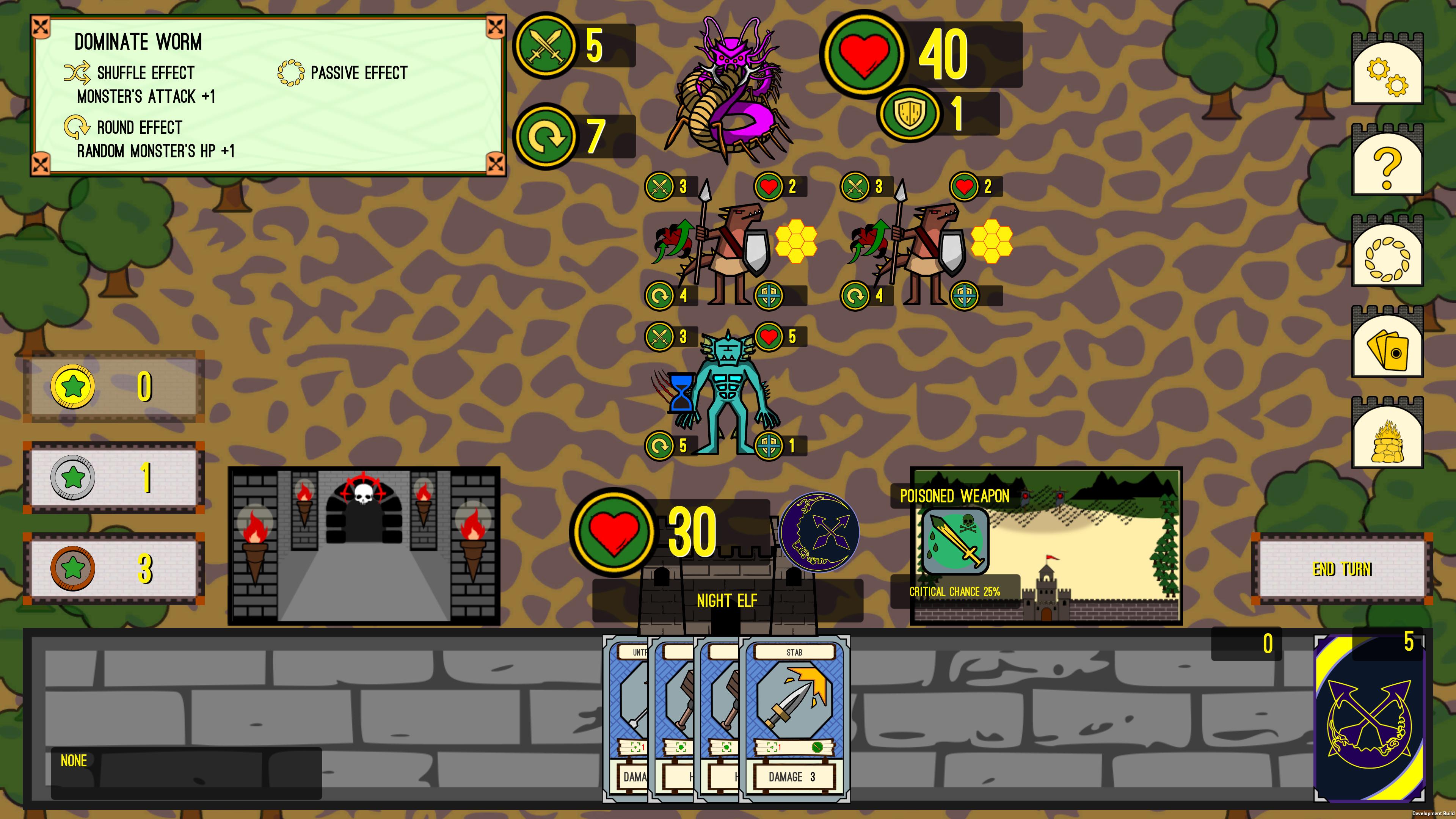 game_printscreen_1_eng
