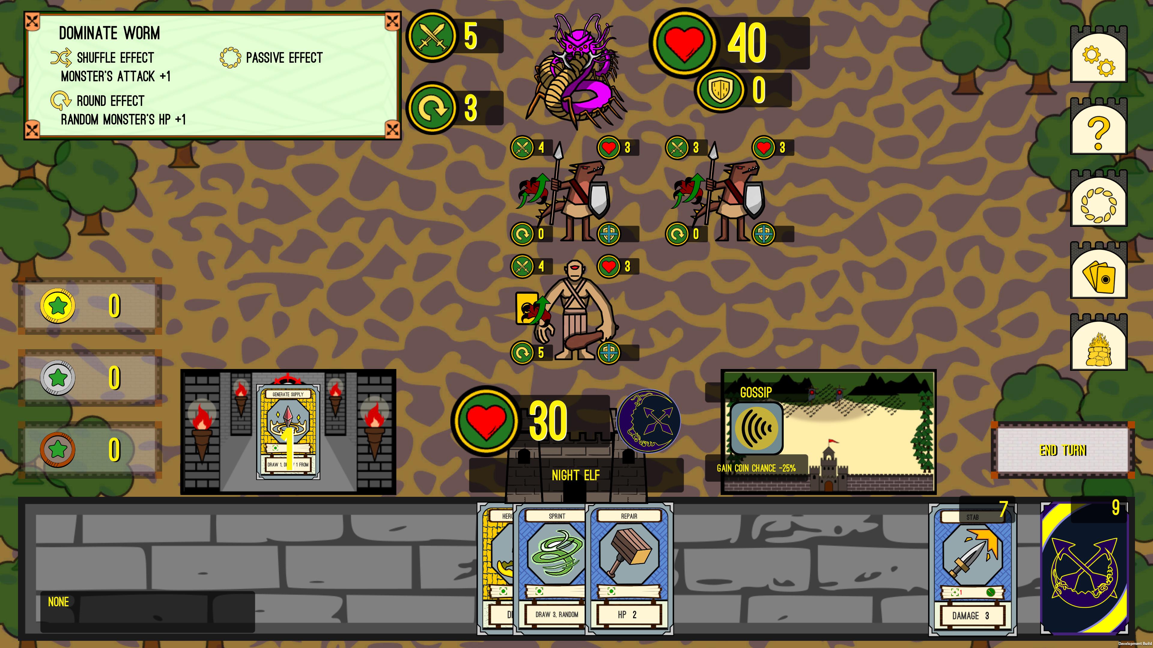 game_printscreen_3_eng