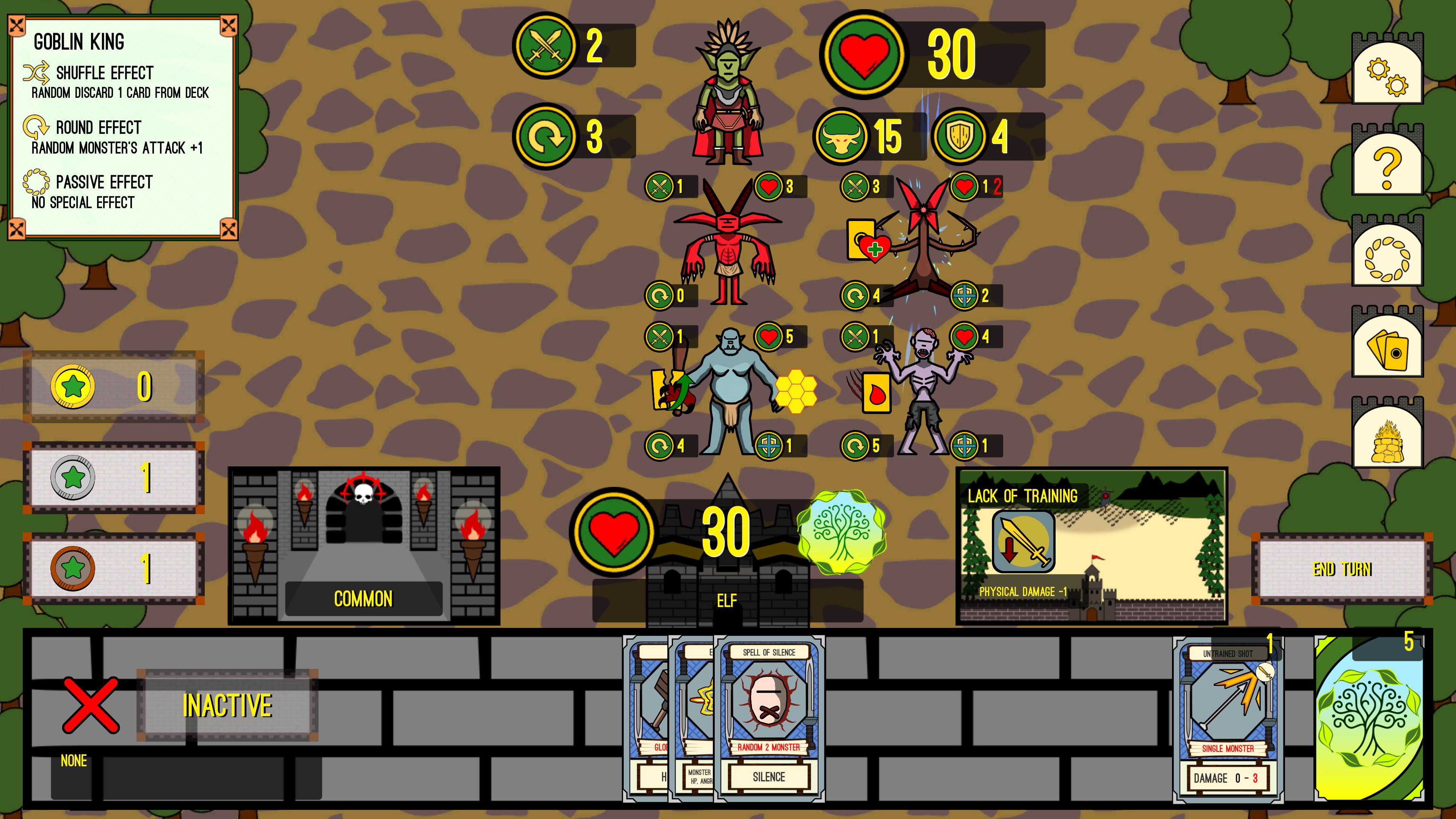game_printscreen_2_eng